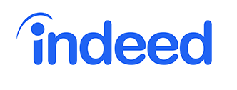 Indeed logo blog 511cc54e05cfc6098a96edb2336b886a26eb3b93bf74031f15f6718870bb7377