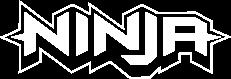 Ninja logo e2d03402e93233ede143f9a72f3d8dcd28d06a0e4d13ee10da912d6dd0a7a4fa