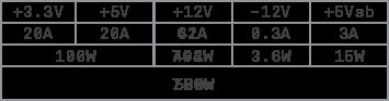 C750 table 6cb010db11f9dad65b84e0bb9f5e0724f50db63f68ef2a8bc035ee072564e043