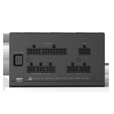 E500 e650 vents down ports 9bd567a2c5ff072a33f3c9a90481241fde2974c9ca14ca70a3b1788a173d95c3