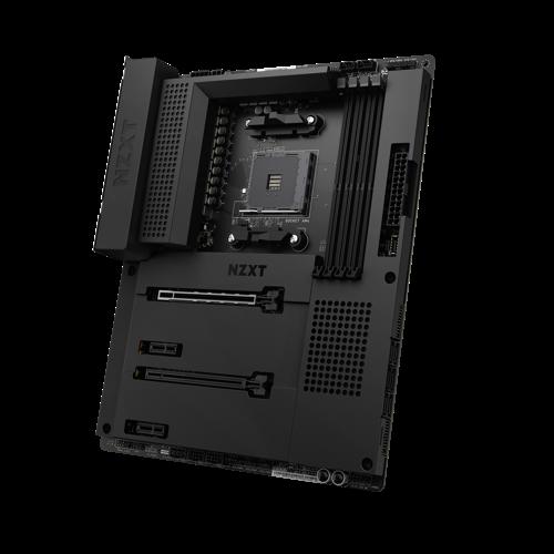 B550 black 28b5a22f69d40e71a54ab49862ec37fb91a0499c047495e55181a57e9f42f373
