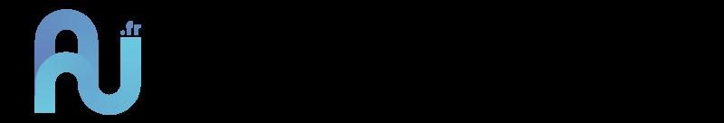 23788e817b79f218