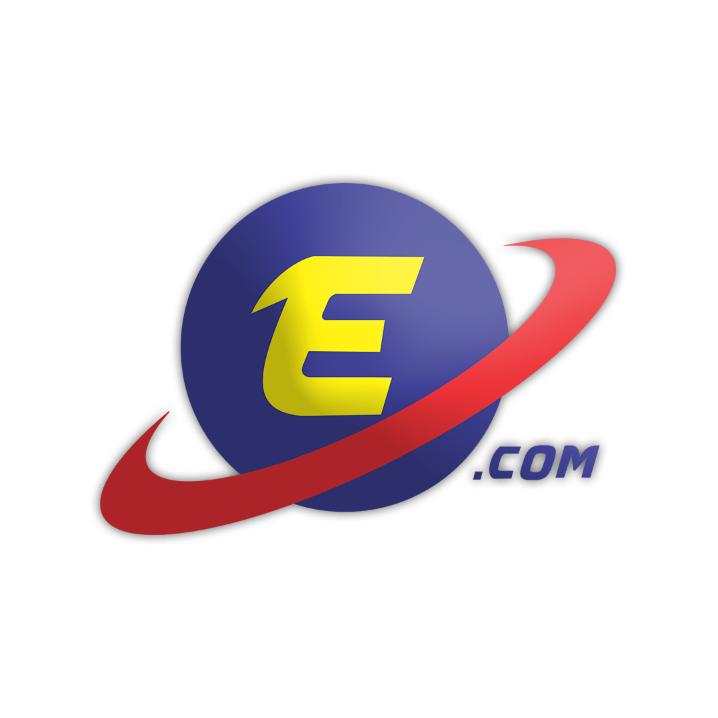 Ecf9013a9570d41e