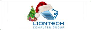 Liontech se
