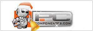Pc componentes