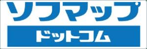 Sofmap jp