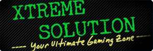 Xtreme solution sg