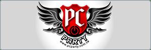 Pcparty