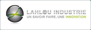 Lalhlou