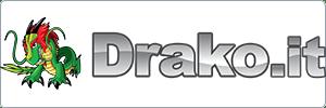 Drako
