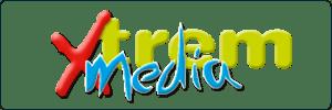 Xtremmedia