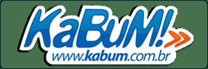 Kabum1