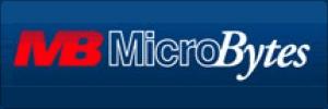 Micro bytes