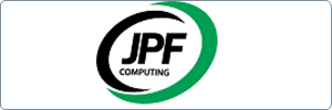 Jpf computing netherlands