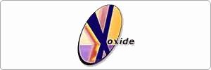 Xoxide