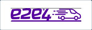 295111329fc6639d