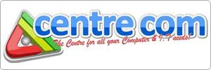 Centrecom