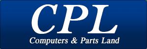 Cpl computers parts