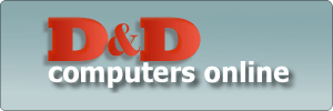 D and d computers